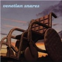 Purchase Venetian Snares - Chocolate Wheelchair