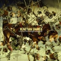 Purchase Venetian Snares - Cavalcade Of Glee And Dadaist Happy Hardcore Pom Poms