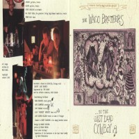 Purchase Waco Brothers - ...To The Last Dead Cowboy