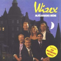Purchase Wizex - Mjölnarens Irene