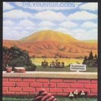Purchase Youngbloods - Elephant Mountain