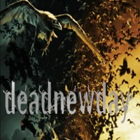 Purchase deadnewday - Its In Our Blood EP