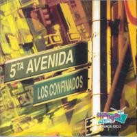 Purchase 5Ta Avenida - Los Confinados