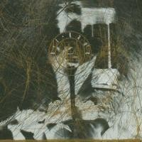 Purchase A.R. Kane - When You're Sad (EP)