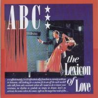 Purchase Abc - The Lexicon Of Love