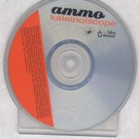 Purchase Ammo - Kaleinoiscope