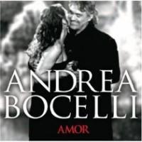 Purchase Andrea Bocelli - Amor