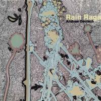 Purchase Andrew Deutsch - Rain Raga