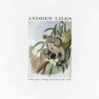 Purchase Andrew Liles - Mother Goose's Melody Or Sonnets For The Cradle