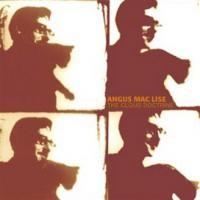 Purchase Angus Maclise - The Cloud Doctrine (CD 2)