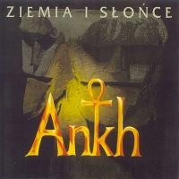 Purchase Ankh - Ziemia I Slonce