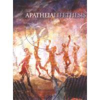 Purchase Apatheia - Lifethesis