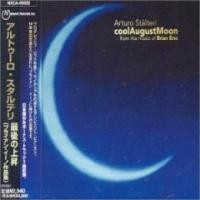 Purchase Arturo Stalteri - Cool August Moon - From The Music Of Brian Eno