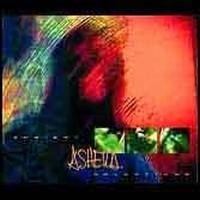 Purchase Ashera - Ambient Selections (CD 2)