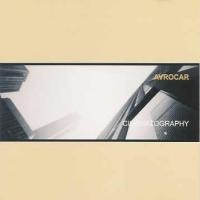 Purchase Avrocar - Cinematography