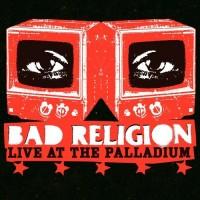Purchase Bad Religion - Live At The Palladium