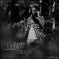 Purchase Benny Sings - I Love You