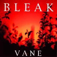 Purchase Bleak - Vane