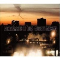 Purchase Bohren & Der Club Of Gore - Sunset Mission