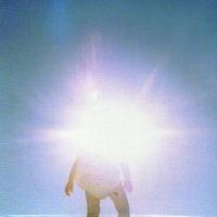 Purchase Boredoms - Vision Creation Newsun