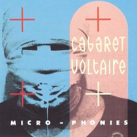 Purchase Cabaret Voltaire - Micro-Phonies