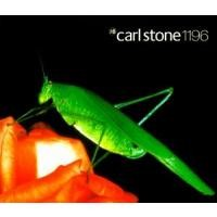 Purchase Carl Stone - 1196