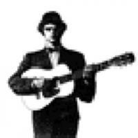 Purchase Carl Simmons - Anthology Folkaltone Music (Single)