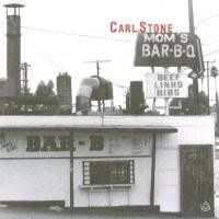 Purchase Carl Stone - Mom's