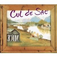 Purchase Cul De Sac - Ecim