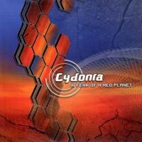 Purchase Cydonia - In Fear Of A Red Planet