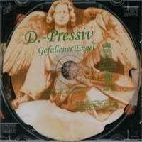 Purchase D.-Pressiv - Gefallener Engel