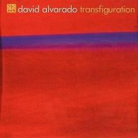 Purchase David Alvarado - Transfiguration