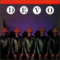 Purchase DEVO - Freedom Of Choice