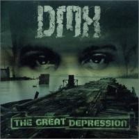 Purchase DMX - The Great Depression