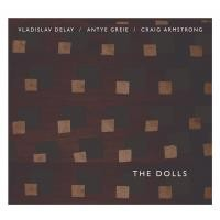Purchase Dolls - The Dolls