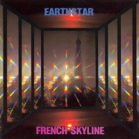 Purchase Earthstar - French Skyline