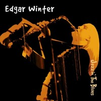 Purchase Edgar Winter - Jazzin' The Blues