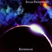 Purchase Enterphase - Solar Promenades