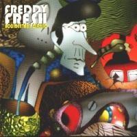 Purchase Freddy Fresh - Accidentally Classic LP