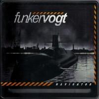 Purchase Funker Vogt - Navigator