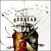 Purchase Godhead - 2000 Years Of Human Error