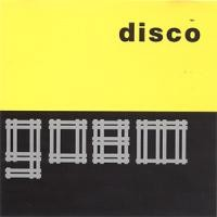 Purchase Goem - Disco