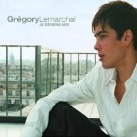 Purchase Gregory Lemarchal - Ecris L'histoire