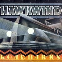 Purchase Hawkwind - Roadhawks