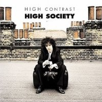 Purchase High Contrast - High Society