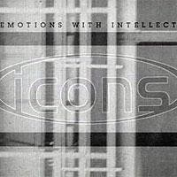 Purchase Icons - Emotions With Intellect