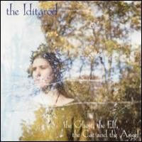Purchase Iditarod - The Ghost, The Elf, The Cat And The Angel