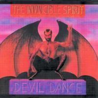 Purchase Invincible Spirit - Devil Dance (CDS)