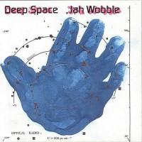 Purchase Jah Wobble - Deep Space