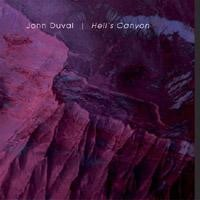 Purchase John Duval - Hell's Canyon